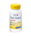 Longlife Body Cleanse 90 Capsule