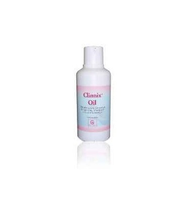 ANTHELIOS  BABY LOTION 50+  50 ML