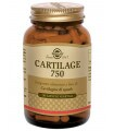 Cartilage 750 90capsule