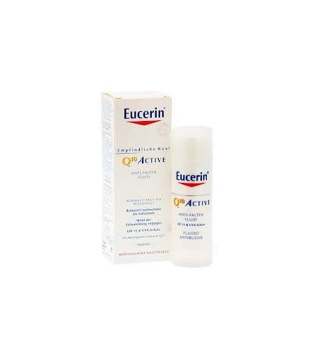 http://www.topfarmacia.it/17023-thickbox_default/svr-densitium-crema-viso-riche-50ml.jpg