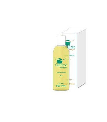 Elmex Sensitive Professional Colluttorio 400ml