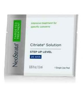 Neostrata Citriate 8...