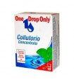 One Drop Only Collutorio Concentrato 25ml