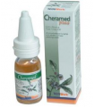 Cheramed Plus Emolliente Ml15