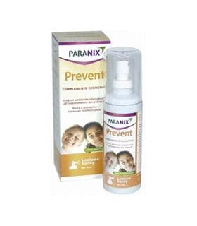 Paranix Prevent Spray No...