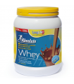 Longlife Absolute Whey Cacao 500g
