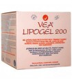 Vea Lipogel 200ml