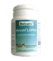 Melcalin Lupes 56capsule