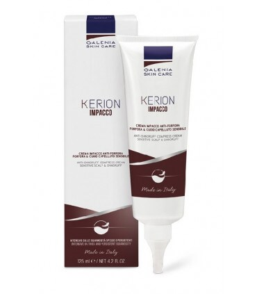 Kerium Ds Intensivo Antiforfora 125ml