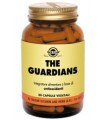 The Guardians 30 Vegicaps