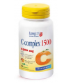 Longlife C Complex 1500 Time Released 50 Tavolette