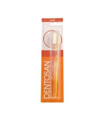 Cellfood 30ml Gocce