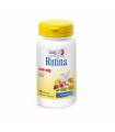 Longlife Rutina 100mg 100 Compresse