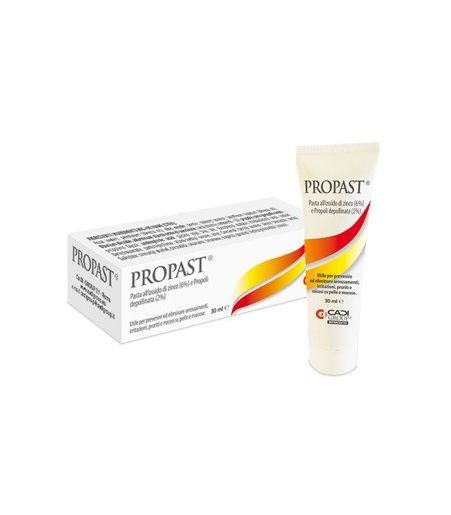 http://www.topfarmacia.it/18904-thickbox_default/rilastil-intensive-seno-gel-75ml.jpg