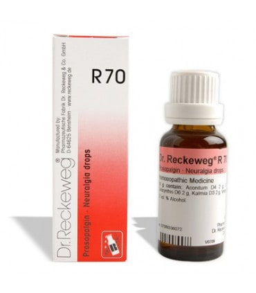 GYNE LAVANDA VAGINALE 4FL 140ML
