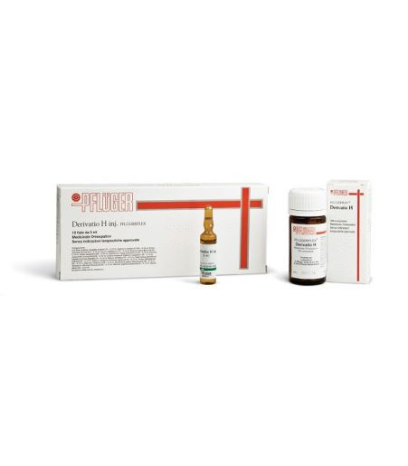 http://www.topfarmacia.it/19174-thickbox_default/multicentrum-select-50-90-cpr.jpg