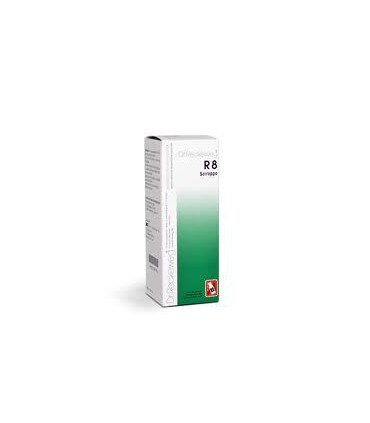 Thermacare Menstrual 3 Fasce