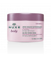 Nuxe Body Creme Fondante Raffermissante 200ml
