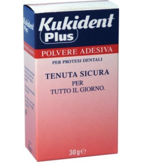Labo Lipogloos Seta Voluminosa N.305 Strong Red