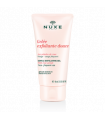 Nuxe Gelee Exfoliant Petales Rose 75ml