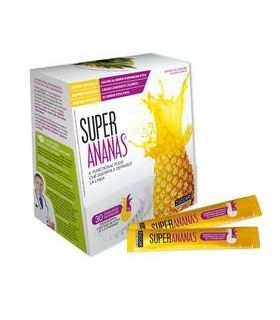 Super Ananas 30 Bustine 10ml