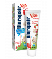 Biorepair Junior Kids 50ml