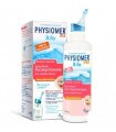 Physiomer Baby Iper Spray 115ml
