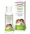 Paranix Shampoo Post Trattamento 100ml