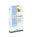 Gse Ear Drops Free 10 Pipette 0.3ml
