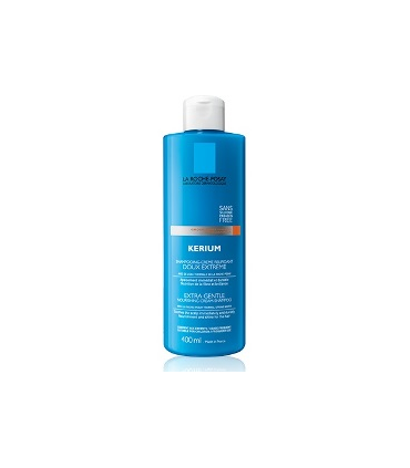 Dercos Shampoo Antiforfora Grassa 200ml