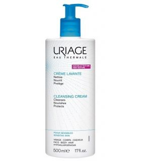 Uriage Roseliane Crema Anti-Rossore 40 Ml