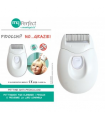 Mq Perfect Pettine Anti Pediculosi