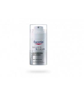 BIOCLIN DEODERMIAL CONTROL SPRAY 150ML