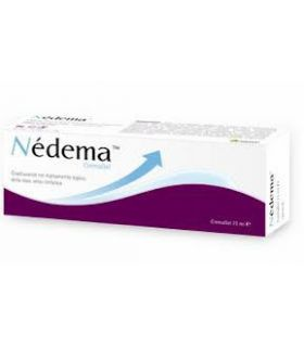 Nedema Crema Gel 75ml