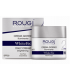 Rougj Whitefix Strong Crema Viso Giorno Fp 20 50ml