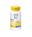Longlife  B2 50 Mg 100 Compresse