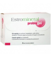 Estromineral Probiogel 30ml + 6 Capsule