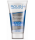 Rougj Maschera Scrub Madreperla 50ml