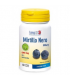 Longlife Mirtillo Nero 25% 60 Capsule