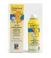 Pedianasal Spray Ipertonico 100ml