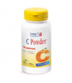 Longlife C Powder 75gr