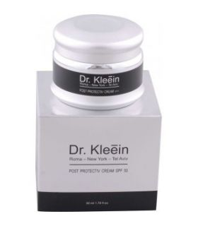 Dr Kleein Post Active Cream...