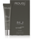 Rougj Plador Cr Giorno Platino 40ml