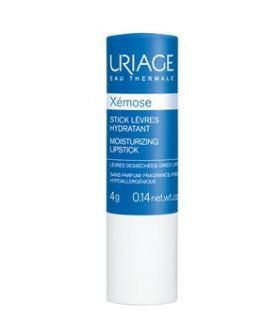 Uriage Xemose Stick...