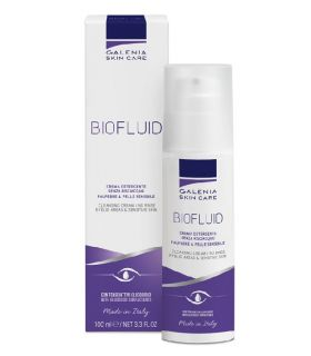 Galenia Biofluid 100ml