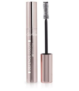 Bionike Defence Color 3d Mascara 11ml