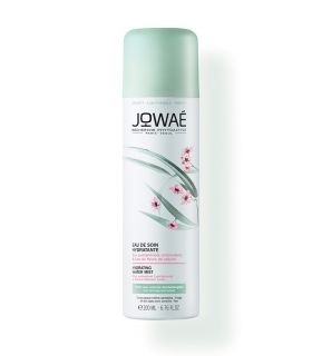 Jowae Acqua Idratante Spray 200ml