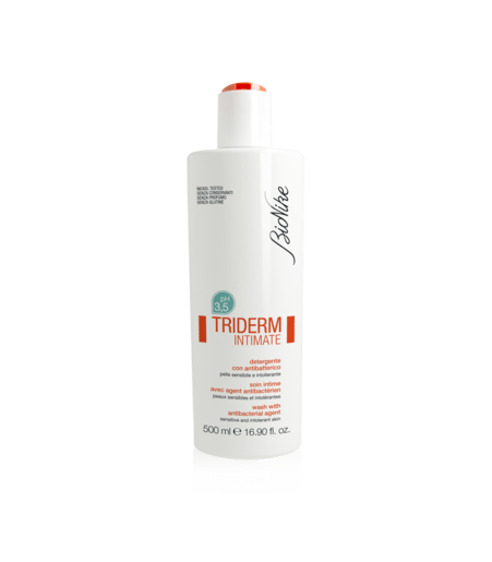 Avene Antirougeurs Latte Detergente Rinfrescante 400ml