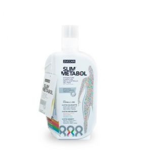 Slim Metabol 888ml