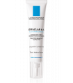 La Roche-Posay Effaclar Anti Imperfezioni 15ml